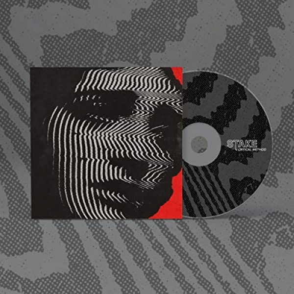 Latest Releases -20.12.2019